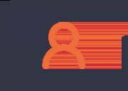 Icona 33_arancione