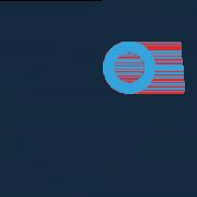 Icona 38_azzurro
