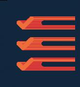 Icona 53_arancione