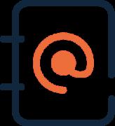 Icona 54_arancione
